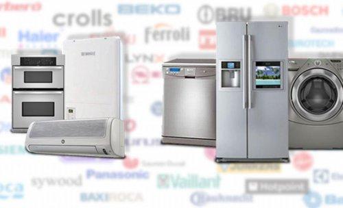 servicio técnico Alicante electrodomésticos