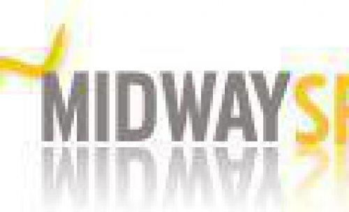 MIDWAY SPAIN REPARAR ORDENADOR