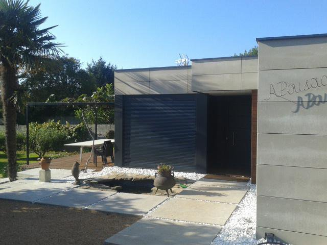 Mipersa, reformas integrales en A Coruña