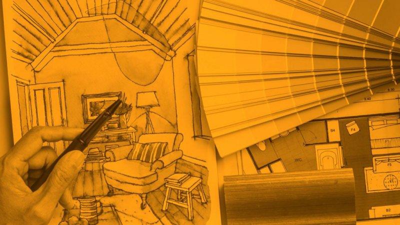 Espacio 27 Interiorismo & Decoración