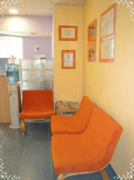 Centro Ateco, psicólogos en Madrid Norte
