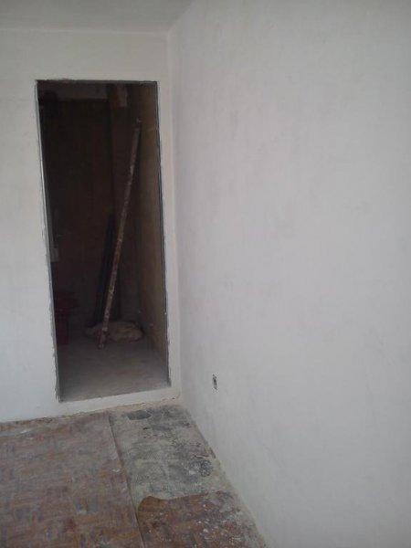 reforma de piso hecha en gandia