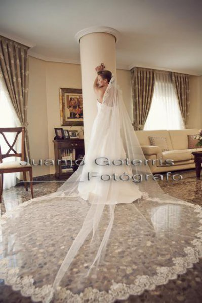 Fototografo boda castellon