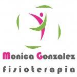Monica Gonzalez Fisioterapia a Domicilio