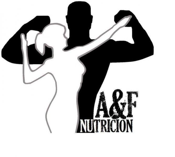 www.ayfnutricion.es