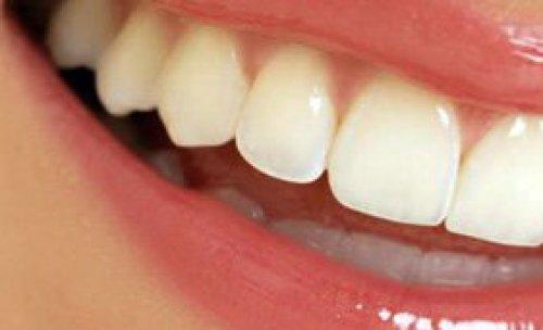 Dental 9