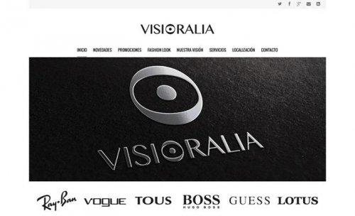 www.visioralia.com