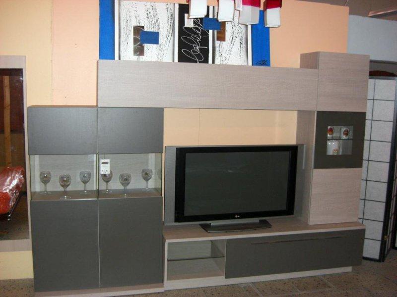 Mueble de salon en liquidacion