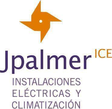 Jpalmer