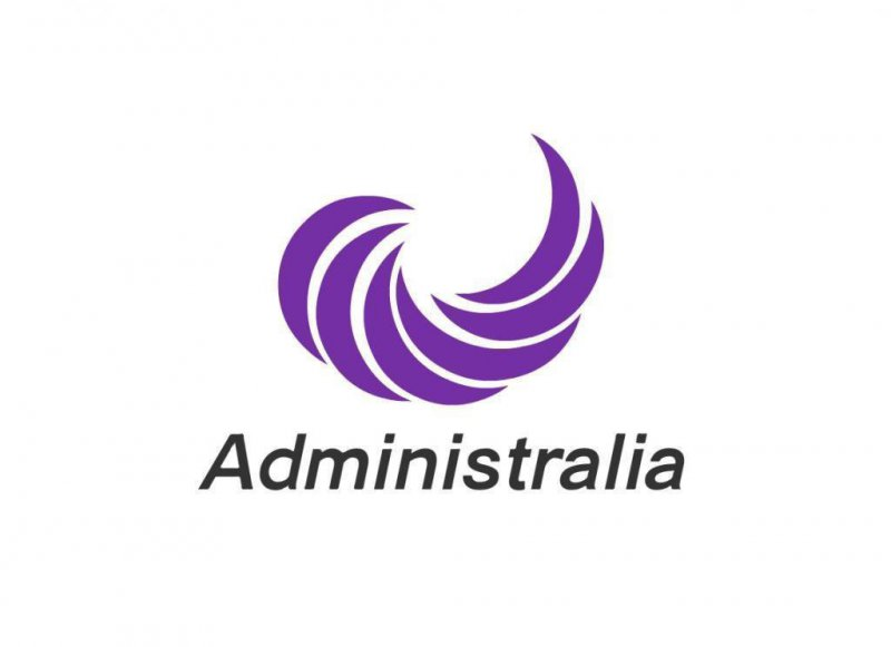 Administración de Fincas para particulares y empresas