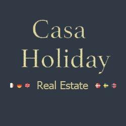 Casa Holiday Real Estate