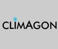 climagon