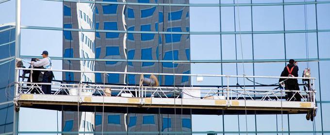 Axiltec, reformas, instalaciones y mantenimientos en A Coruña