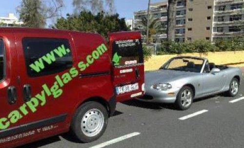 Gana un lavado sin agua. Win an eco wash. Gewinne eine eco Autowäsche