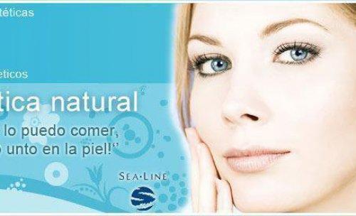 Banner de cosmeticanatur.com