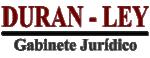 Durán Ley Gabinete Jurídico