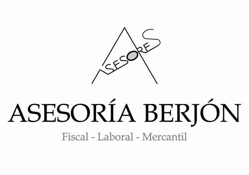 Asesoría Berjón