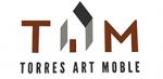 Decofusta Torres Art Moble