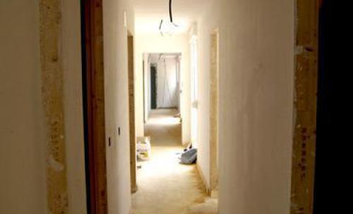 Construcciones Caren, construcción y reformas en El Perelló