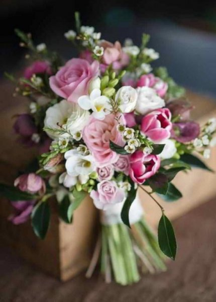 floristeria albuerne
