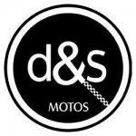 D&S Motos