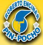 Pinturas Pinpocho