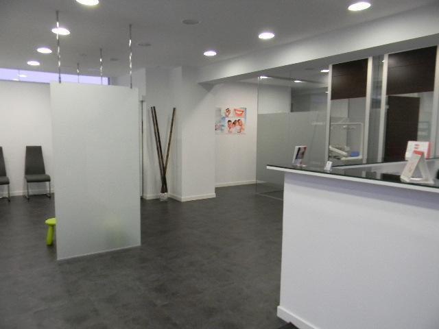 Clinica Marta Conde