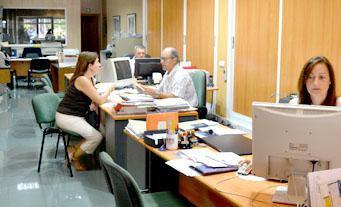 Gestoría Cebrián, asesoría online en Valencia