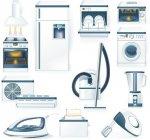 Reparación y Asistencia Integral de Electrodomésticos, Aire Acondicionado y Hogar en general, tanto a PARTICULARES como a PROFESIONALES (Hostelería, Restauración, Empresas...)