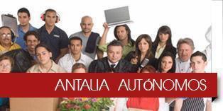antalia gestio empresarial asesoria para autonomos