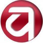 antalia gestio empresarial logo