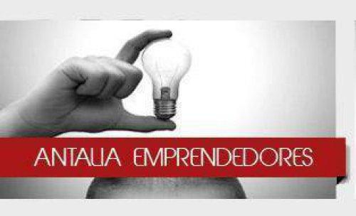 ANTALIA EMPRENDEDORES-  asesoramiento para emprendedores - Antalia gestio empresarial