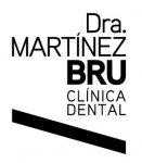 Clínica Dra. Martinez Bru