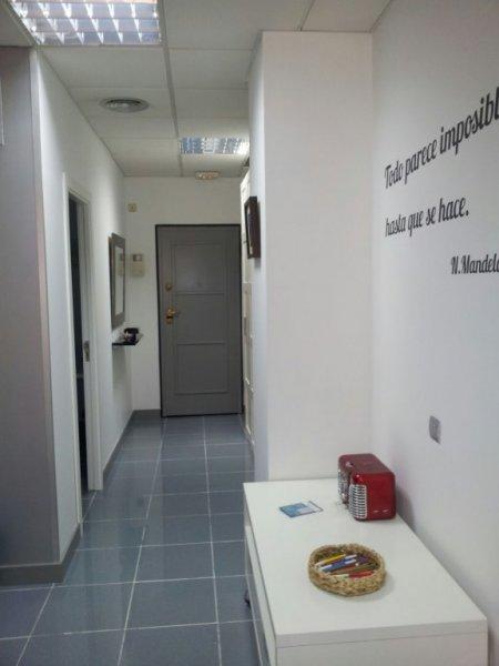 Centro de Psicología Cubillo - Serna