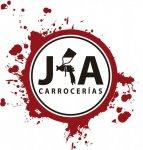 J y A Carrocerías