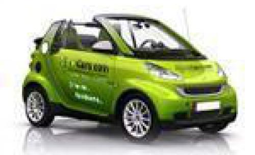 Ritmito de Ritmocars - Alquiler de coches en Ibiza, Formentera, Mallorca y Menorca