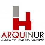 ARQUINUR