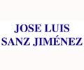 Suelos Madera Sanz Jiménez