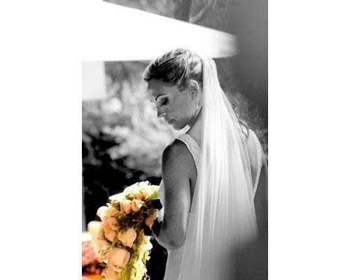 Cada instante de tu boda es unico, por eso en fotografia2 lo retratan como se merece