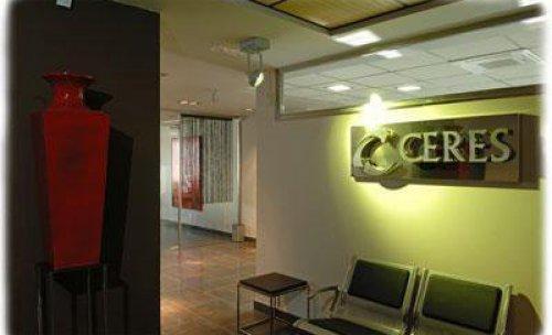 Instalaciones Grupo Ceres