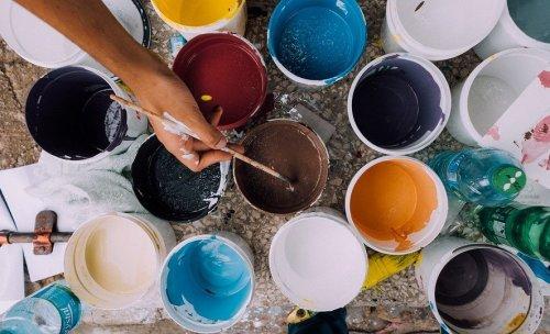 Ruizlove Pintors