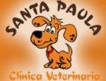 Clínica Veterinaria Santa Paula