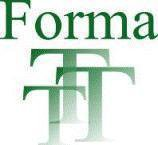 Forma T