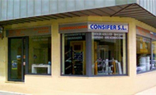 Consifer