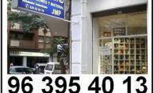 Electricista Autorizado en Valencia 629836376