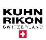 Logo de nuestra empresa Kuhn Rikon