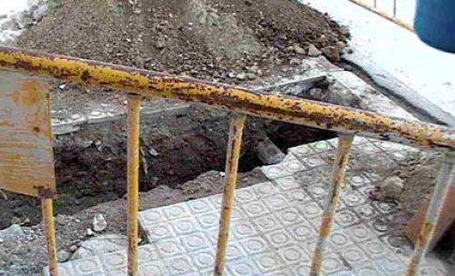Construccions 2S