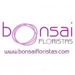 Logo Bonsai Floristas