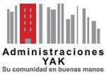 Administraciones Yak