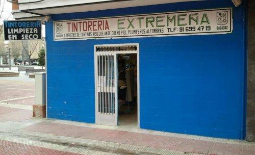UBICADA EN BARRIO LA LIBERTAD